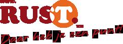 rustpunt logo
