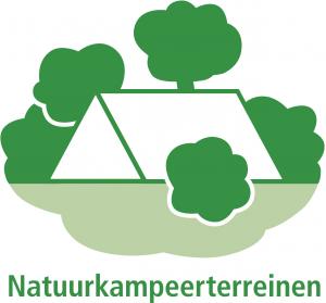 natuurkampeerterreinen.nl